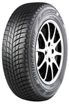 BFGoodrich gForce Winter 2