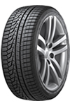 Hankook Winter i cept evo2 (W320)