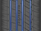 Aeolus SteeringACE AU0q шарка