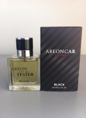 Areon Black