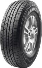 AEOLUS CROSSACE H/T AS02 235/70R16 106H