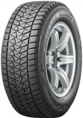 BRIDGESTONE DM-V2 275/45R20 110T XL
