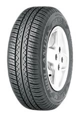 BARUM Brillantis 175/70R13 82T
