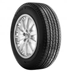 BFGOODRICH LONG TRAIL T/A TOUR    265/75R16