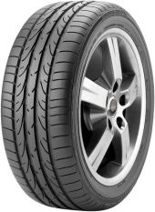 BRIDGESTONE RE050 245/45R18 100Y XL