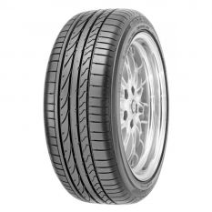 BRIDGESTONE RE050A 205/45R17 88V XL