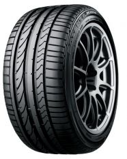 BRIDGESTONE RE050A 255/35R19 96Y XL MO
