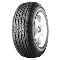 CONTINENTAL Conti4x4Contact 255/50R19 107H XL