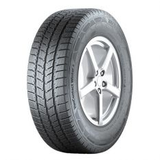 CONTINENTAL VanContact Winter 215/75R16C 113/111R