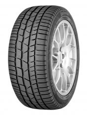 CONTINENTAL ContiWinterContact TS830P 205/50R17 93H XL