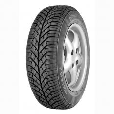 CONTINENTAL ContiWinterContact TS830 185/55R15 82H