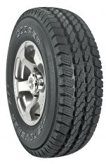 COOPER DISCOVERER A/T 215/80R15 102T
