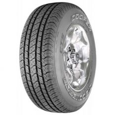 COOPER DISCOVERER CTS 275/60R20 115T