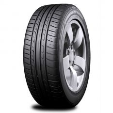 DUNLOP SPTFASTRES 205/55R16 91H