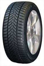 DUNLOP WINTER SPORT 5 245/45R17 99V XL