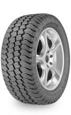 KUMHO ROAD VENTURE AT KL78 235/75R15 105S