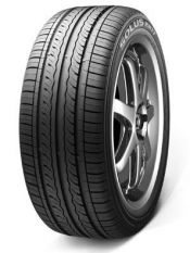 KUMHO ECOWING ES01 KH27 165/70R14 81T