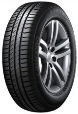 Laufenn LK41 G FIT EQ 185/65R15 88T