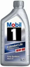 Mobil 1 Extended Life 10W60 1L