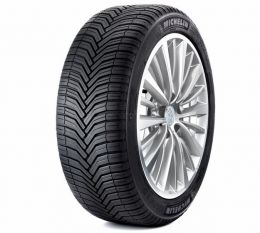 MICHELIN CROSSCLIMATE 215/60R17 100V XL