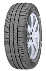 MICHELIN ENERGY SAVER+ GRNX 205/60R16 92V