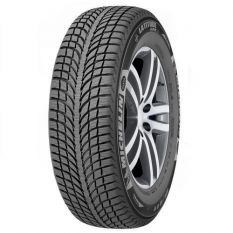 MICHELIN LATITUDE ALPIN LA2 275/45R20 110V XL