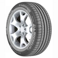 MICHELIN LATITUDE SPORT 255/55R18 109Y XL N1