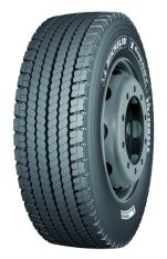 MICHELIN X Energy Savergreen XD  315/80R22.5