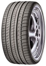 MICHELIN PILOT SPORT PS2 N2 305/30R19 102Y XL