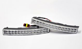 Navitex LED DRL-828