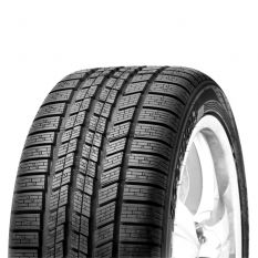 PIRELLI SCORPION-ICE 255/55R18 109V XL