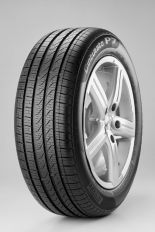 PIRELLI CINTURATO P7 ALL SEASON 255/45R19 100V
