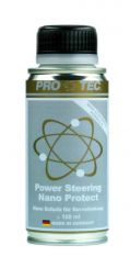 Power Steering Nano Protect 100 ml