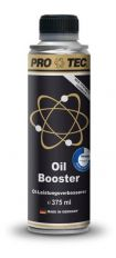 Oil Booster 375 ml