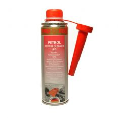 LPG Petrol  System Cleaner 375 ml