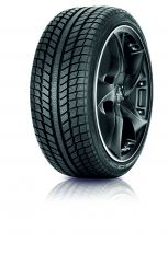 SYRON EVEREST 1 205/60R15 95V XL