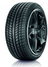 SYRON EVEREST SUV 235/65R17 108V XL