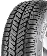 SAVA ADAPTO HP MS 195/60 R15