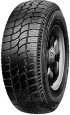 TIGAR CARGO SPEED WINTER 205/75R16C 110/108R