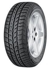 UNIROYAL MS Plus 66 245/40R18 97V XL
