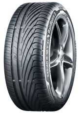 UNIROYAL RainSport 3 195/55R16 87T
