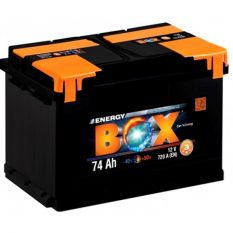 Energy Box 74 Ah