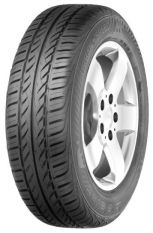 GISLAVED Urban*Speed 175/65R14 86T XL