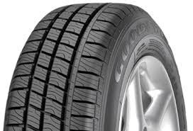 GOODYEAR CARGO VECTOR 2 MS 195/75R16C