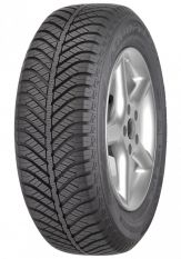 GOODYEAR VECTOR 4SEASONS 185/55 R14
