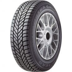GOODYEAR ULTRAGRP 255/55R18 109H XL