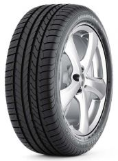 GOODYEAR  EFFICIENTGRIP SUV MS 215/65R16 98H