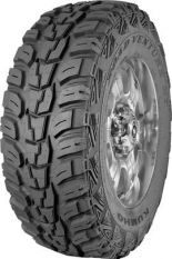 KUMHO ROAD VENTURE AT KL78 215R15 105S