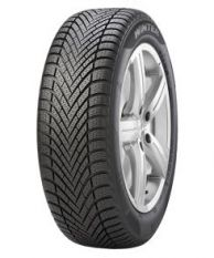 PIRELLI Winter Cinturato 195/45R16 84H XL