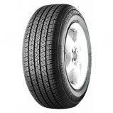 CONTINENTAL Conti4x4Contact 185/65R15 88T